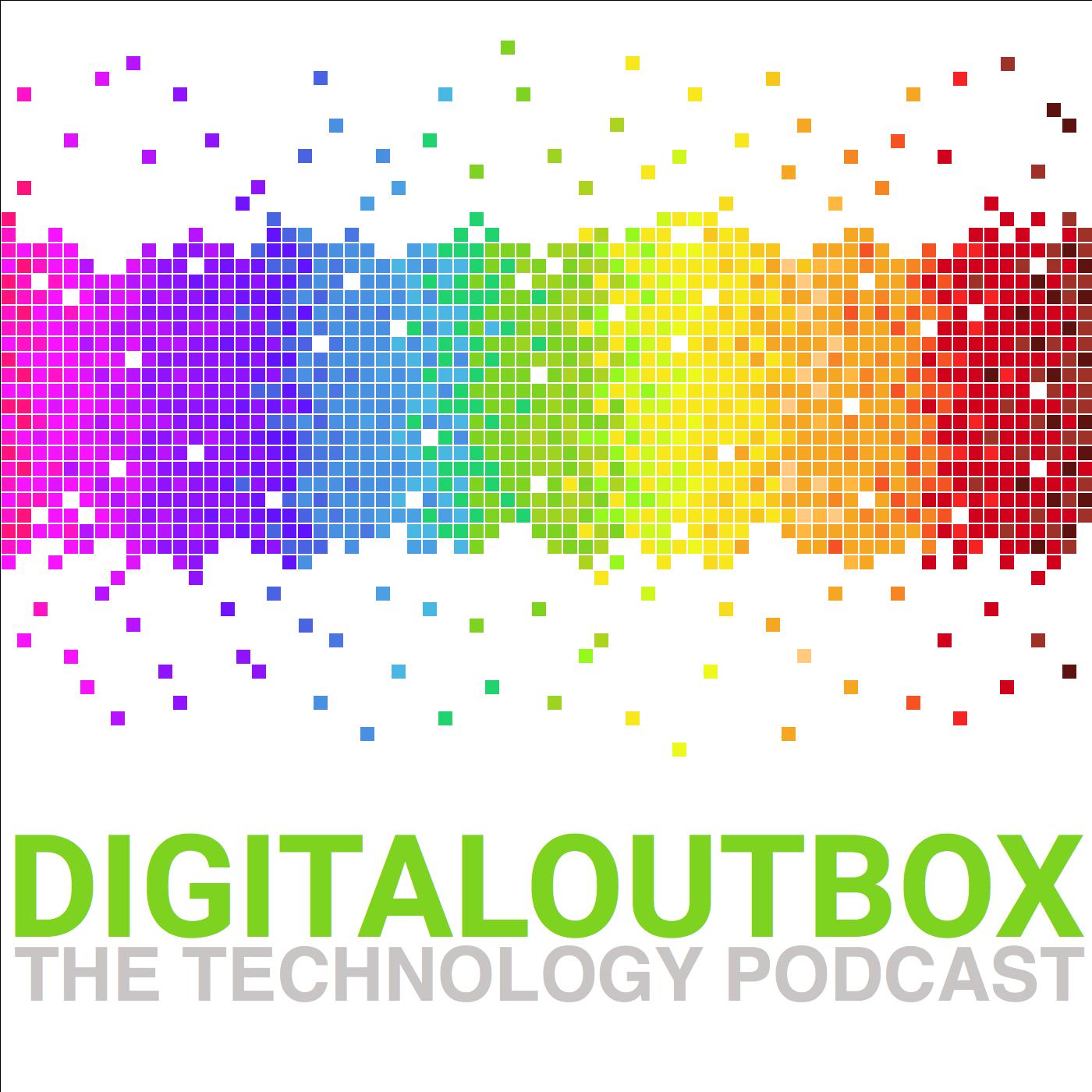 DigitalOutbox