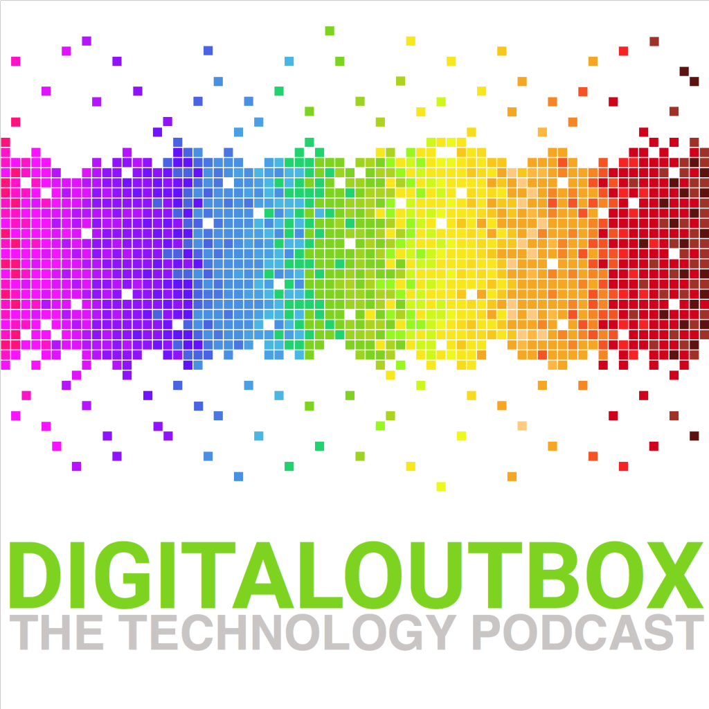 digitaloutbox 2015 1400