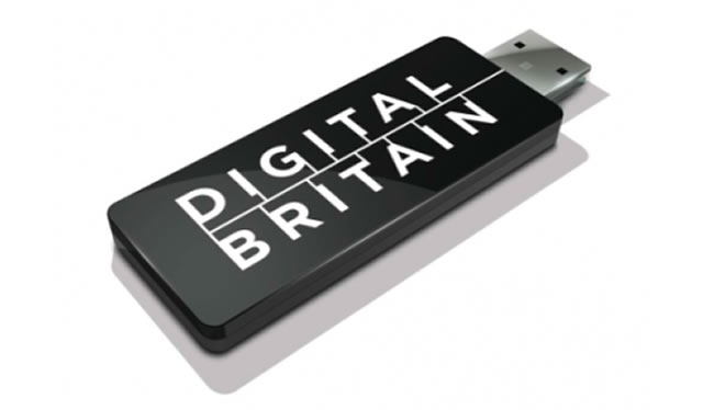 digitalbritain
