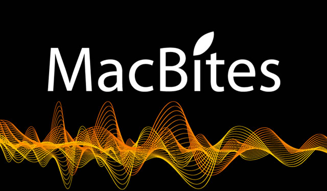 Macbites