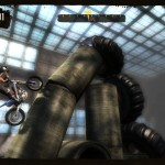 Trials_HD_screen_08