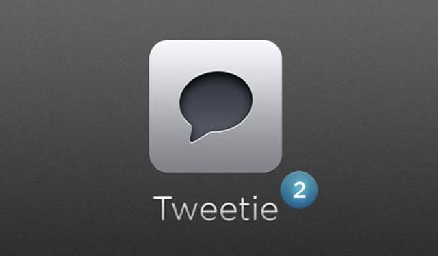 Tweetie 2