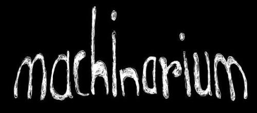 Machinarium-2009-12-14-18-34-09-45
