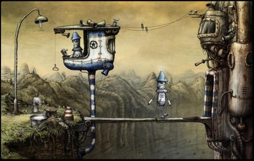 Machinarium-2009-12-14-18-44-57-90