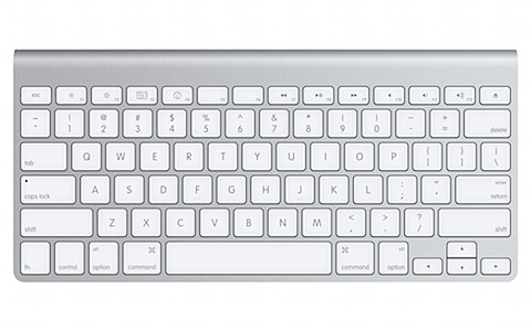 Mac Mini Media Centre – Remote Controls – DigitalOutbox