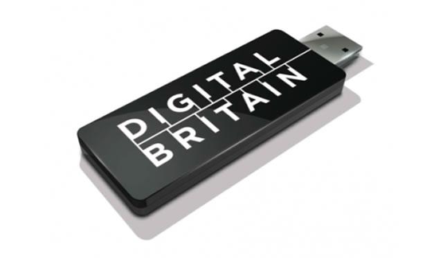 DigitalOutbox Episode 41