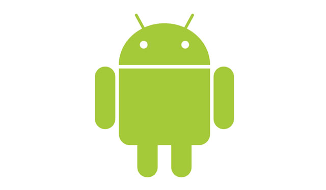 Android OS in Operation