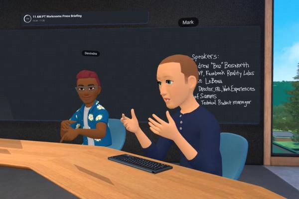 DigitalOutbox Episode 401